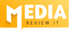 Media Review it